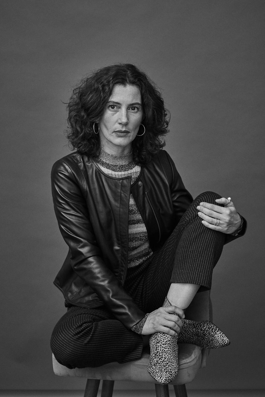 Blanca Zurita Imagen & Comunicación